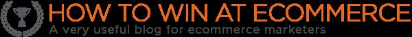 New-blog-logo
