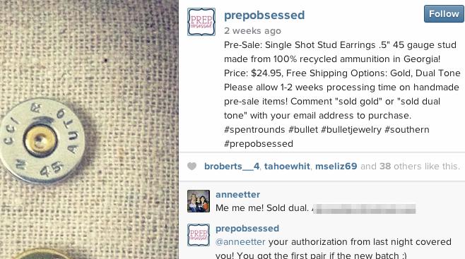 prepobsessed_on_Instagram