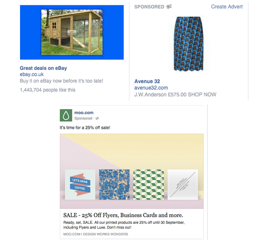 How_to_Create_Super_Clickable_Facebook_Ads_to_Acquire_New_Customers_-_Google_Docs