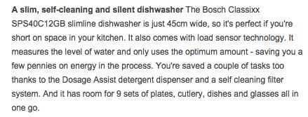 Bosch_Classixx_SPS40C12GB_Freestanding_Slimline_Dishwasher_-_White-1