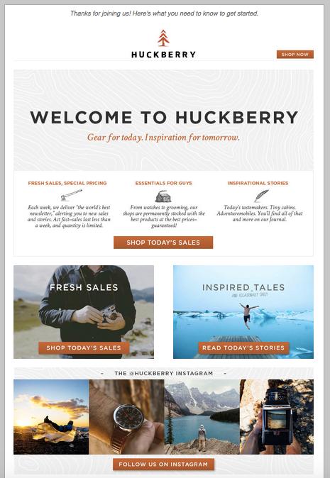Welcome_to_Huckberry__-_basketabandoner_gmail_com_-_Gmail