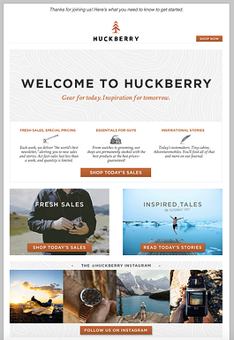 Welcome_to_Huckberry__-_basketabandoner_gmail_com_-_Gmail