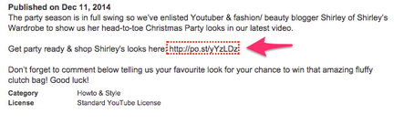 5_Ways_to_Boss_It_on_YouTube_as_an_Online_Retailer_-_Google_Docs