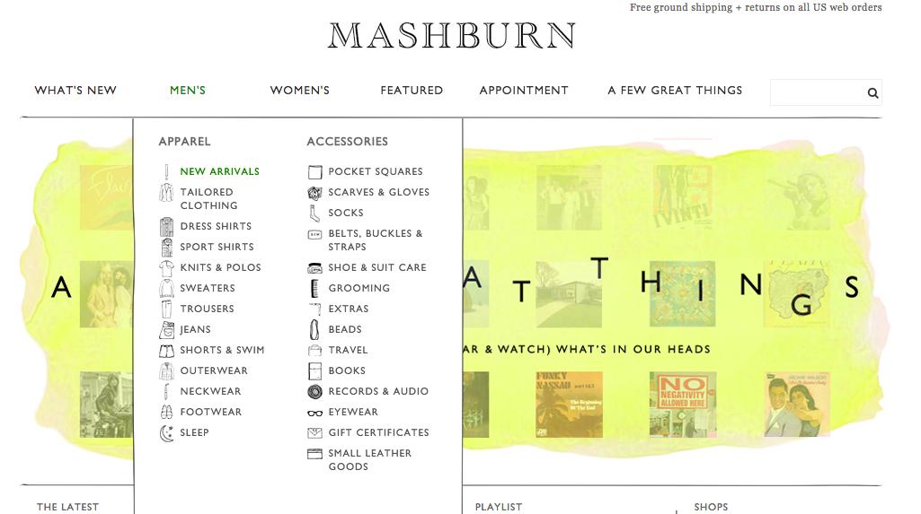 Welcome___AnnMashburn_com
