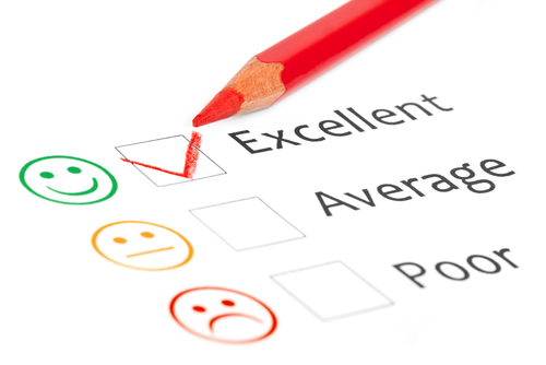 customer_service_questionnaire