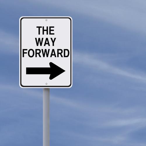The_way_forward