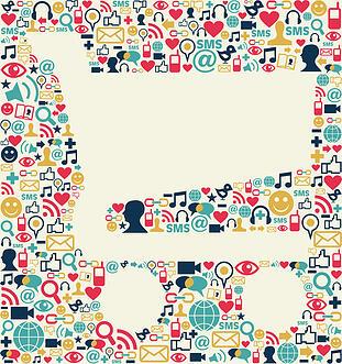 social_shopping