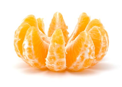 orange_segment