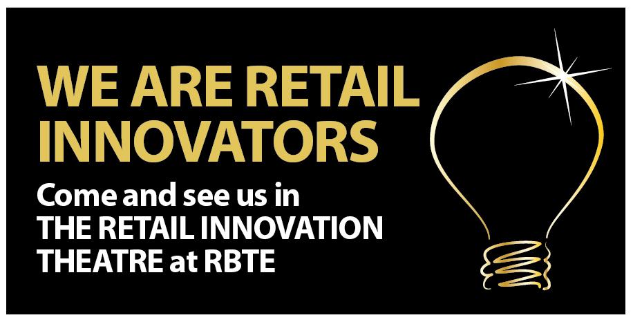 Retail_Innovators_Logo
