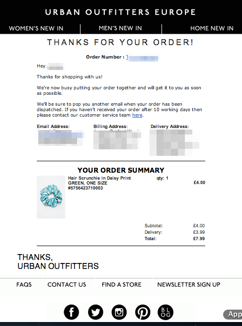 We_ve_got_it__Thanks_for_your_order_-_hannah_ometria_com_-_Ometria_Mail_and_Post_purchase_emails-1