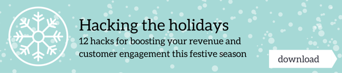 6 Terrific Tactics for Engaging Your VIP Customers This Christmas