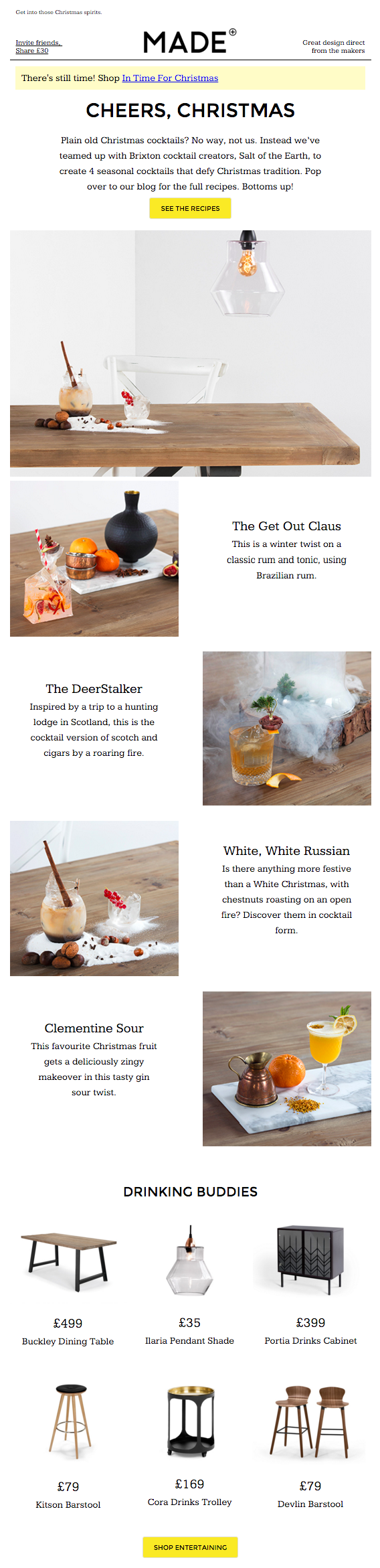 4_Cocktails_to_jingle_your_bells_this_party_season-3.png