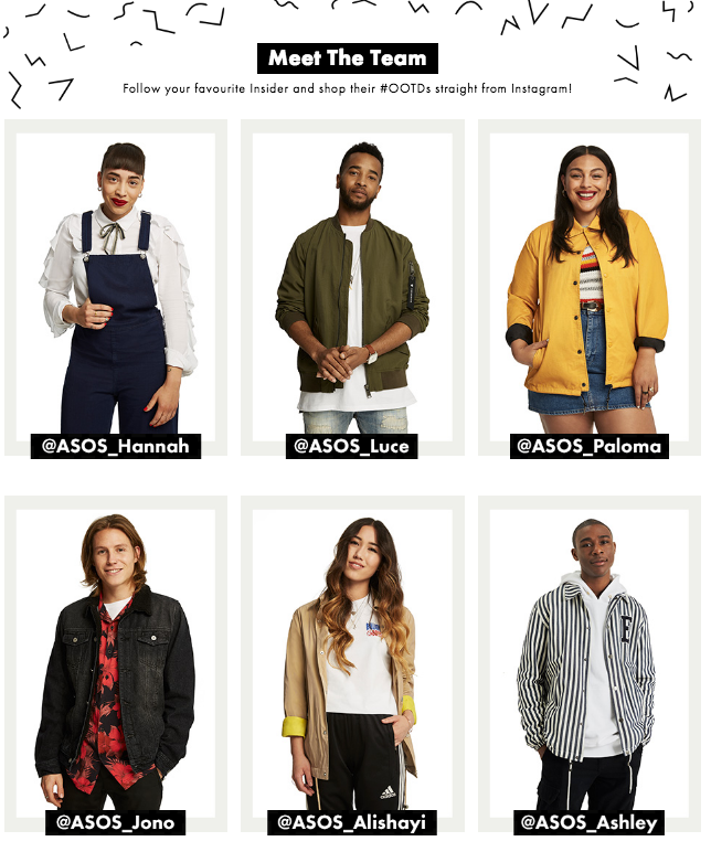 ASOS_Insiders___Fashion_Tips___Style_Advice___ASOS.png