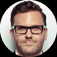 Jed Wexler content marketing