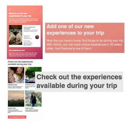 Airbnb email .png