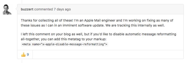 Apple_Mail_in_iOS_10_bauto-scale_non_responsive
