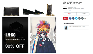 BLACK_FRIDAY_-_Polyvore.png