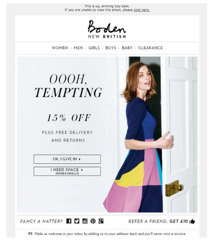 Boden email .png