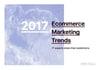EcommerceMarketingTrends2017_pdf.png