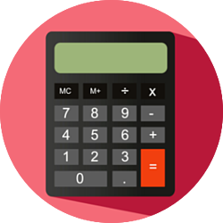 How to Calculate Cost of Customer Acquisition (CAC) in Ecommerce