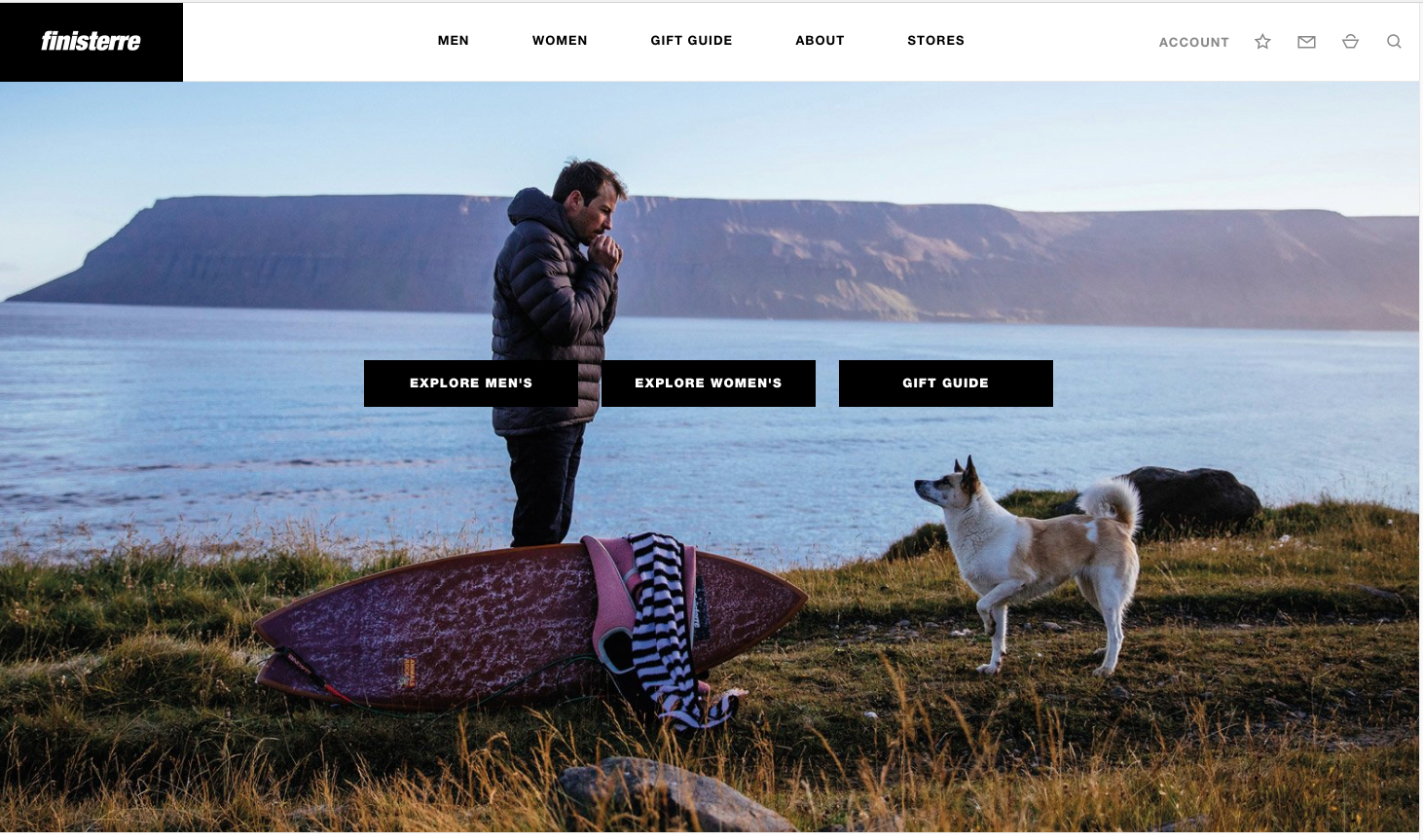 Finisterre gift guide .png
