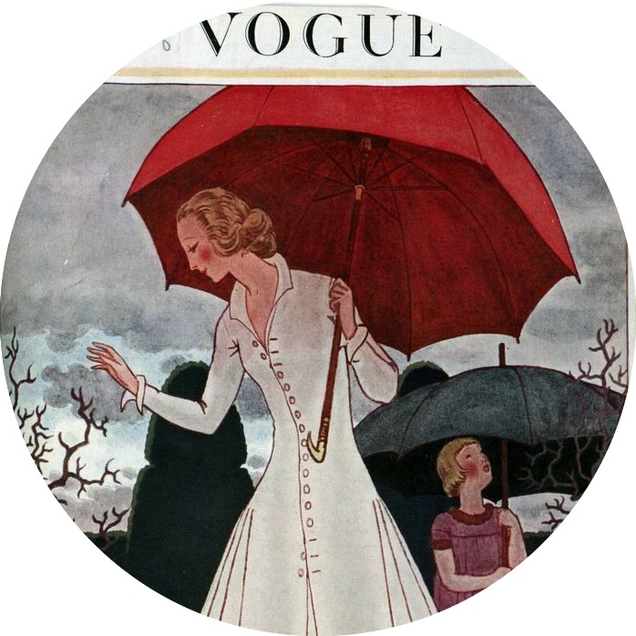 Front_cover_of_Vogue_magazine_April_1922