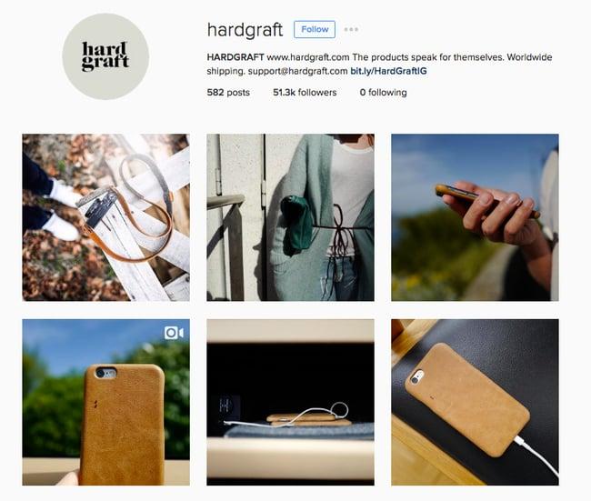 HARDGRAFT___hardgraft___Instagram_photos_and_videos.png