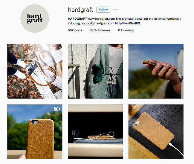 HARDGRAFT___hardgraft___Instagram_photos_and_videos.png