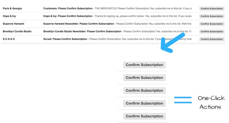 Inbox actions.png