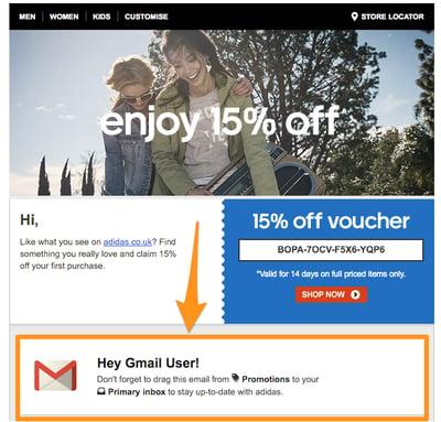 Inbox__hannahometria_gmail_com-4.png