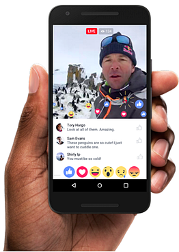 Introducing_New_Ways_to_Create__Share_and_Discover_Live_Video_on_Facebook___Facebook_Newsroom_.png
