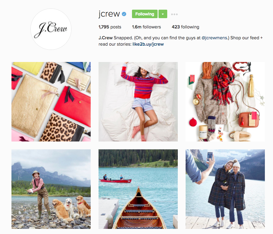 J_Crew___jcrew__•_Instagram_photos_and_videos.png