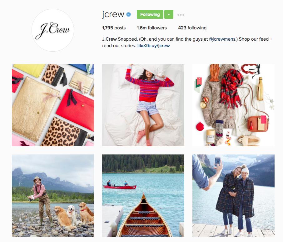 J_Crew___jcrew__•_Instagram_photos_and_videos.png