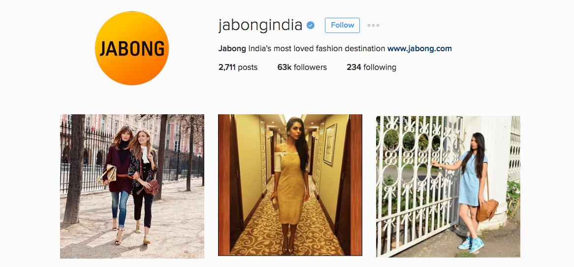Jabong___jabongindia___Instagram_photos_and_videos.png