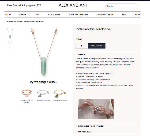 Jade_Pendant_Necklace___ALEX_AND_ANI.png