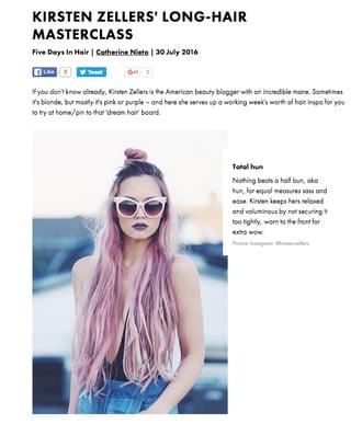 Kirsten_Zellers__Long-Hair_Masterclass___ASOS_Beauty.png