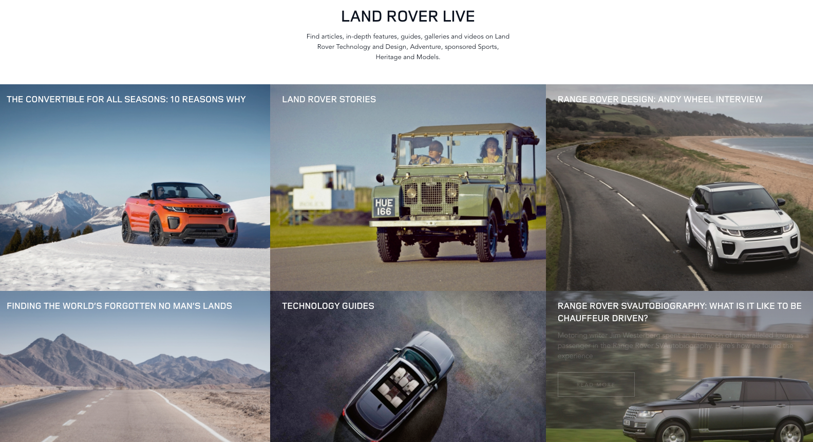 Land_Rover_Live-1.png