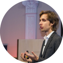 Lifecycle_the smart ecommerce marketing conference
