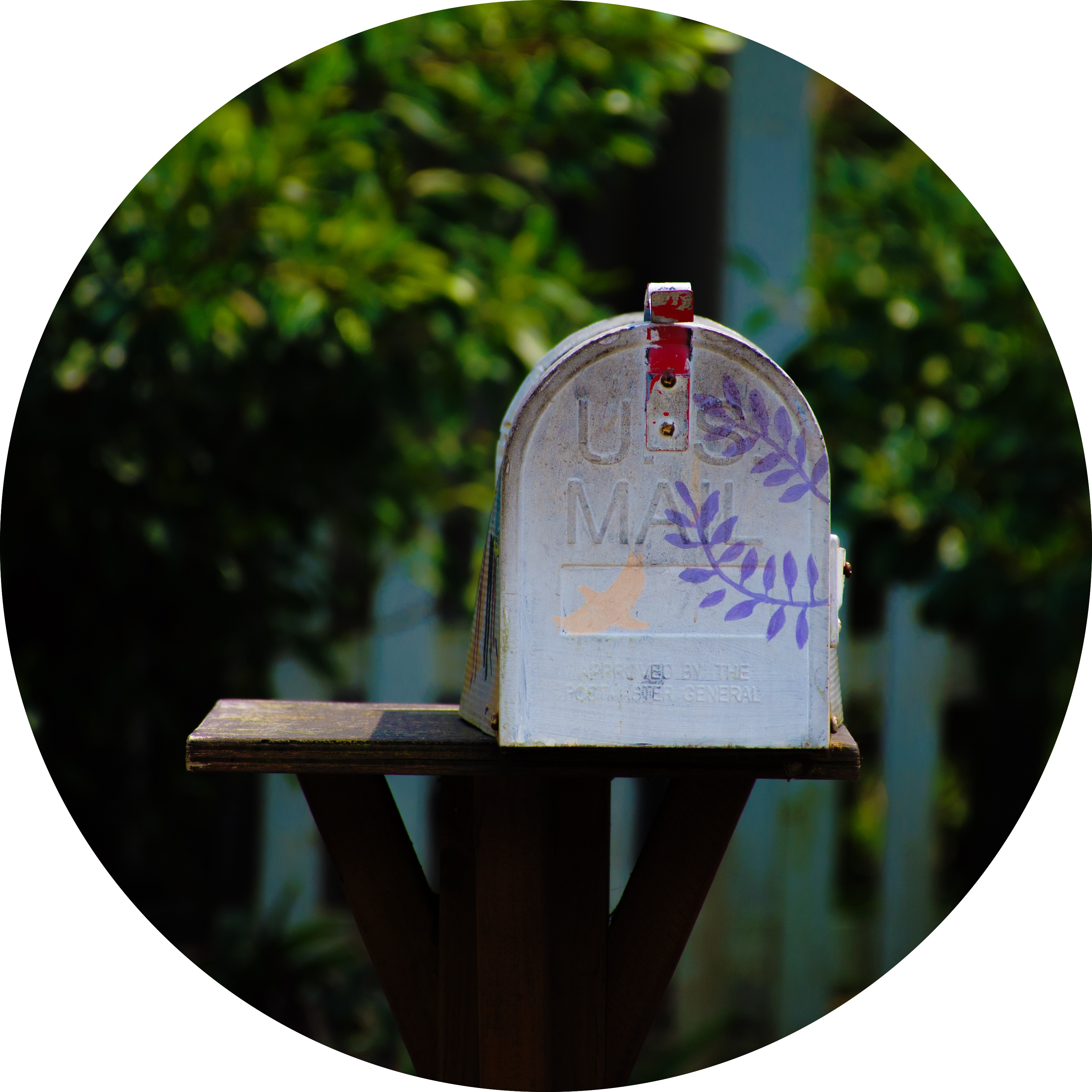 Direct Mail 101