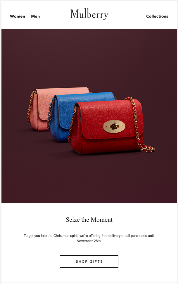 Mulberry email .png