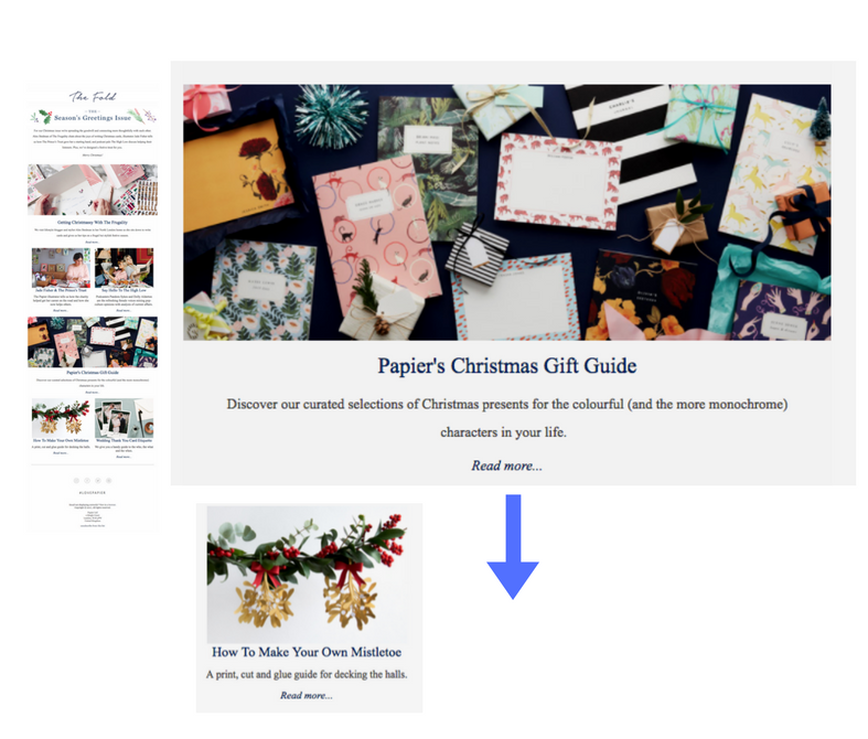 Papier gift guide promotion ecommerce .png