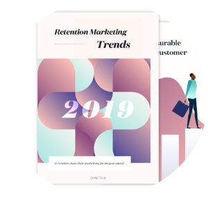 Retention marketing trends preview (white background) copy