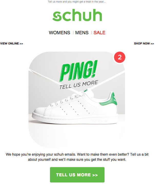 Schuh_welcome_.png