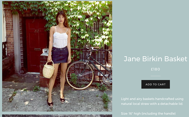 Semaine product page Jane birkin bag .png