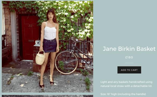 Semaine product page Jane birkin bag .png