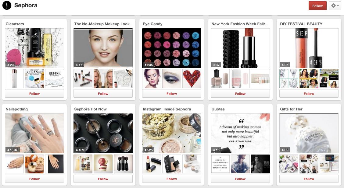Sephora_on_Pinterest.png