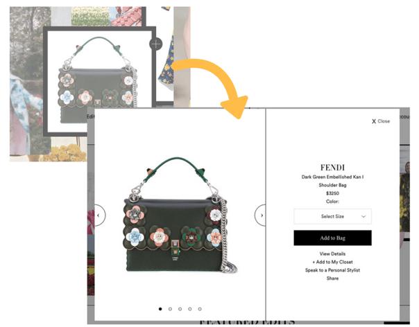 ShopBazaar add to cart popup.png