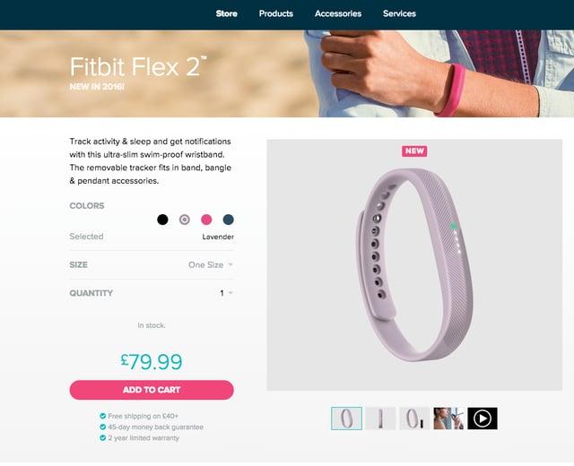 Shop_Fitbit_Flex_2.png