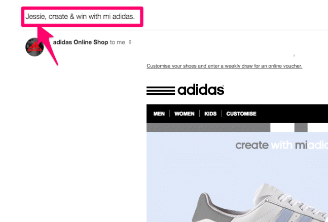 Sports_brands_signed_up_with_-_Google_Docs.png