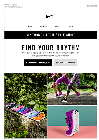 Sports_brands_signed_up_with_-_Google_Docs_1.png